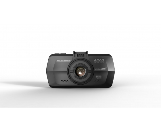 Camera Auto DVR Nextbase 4063