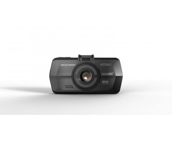 Camera Auto DVR Nextbase 4060