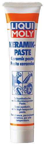Pasta ceramica LIQUI MOLY 3418 50g