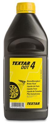 LICHID DE FRANA TEXTAR 95002200 DOT4 1L