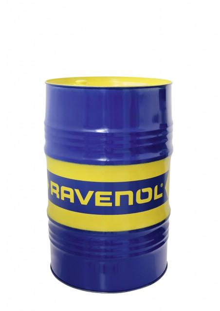 ULEI MOTOR RAVENOL 1310113 STOU CCMC,G2/D4 15W40 208L