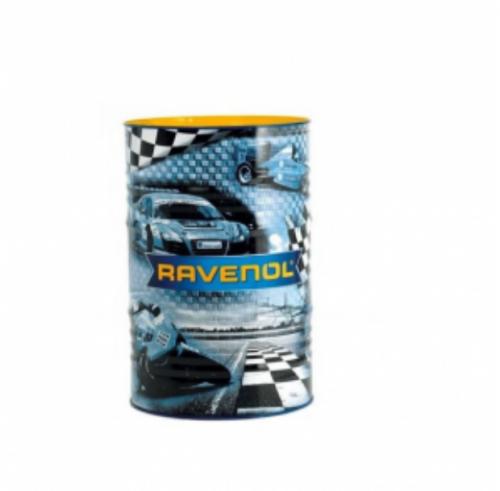 Ulei pentru cutie viteze automata RAVENOL 1213104 ATF Dexron III F ATF 60L