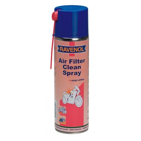 Spray curatare filtre aer RAVENOL 1360302 0.5L