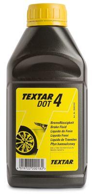 LICHID DE FRANA TEXTAR 95002400 DOT4 0.5L