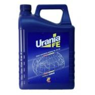 ULEI MOTOR URANIA DAILY FE (P13651619) 0W30 1L