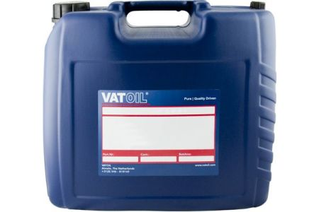 ULEI MOTOR VAT SYNTECH 10W40 20L
