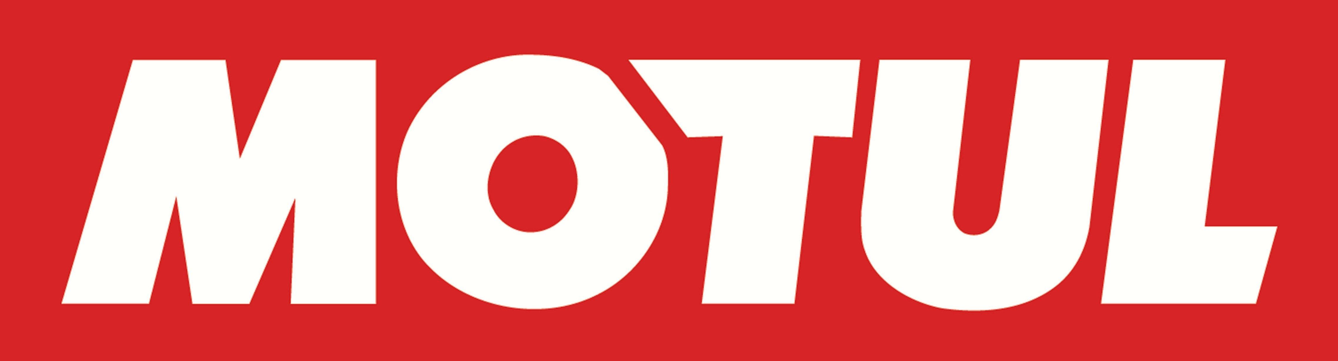 Ulei pentru cutie viteze MOTUL 101154 MOTYLGEAR 1L