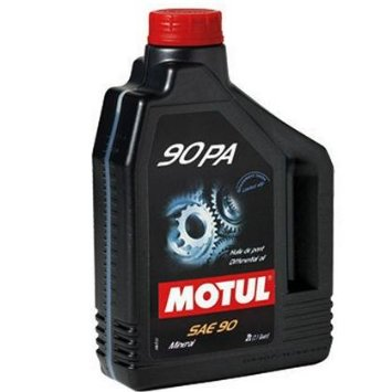 Ulei pentru cutie viteze MOTUL 100122 90PA 2L