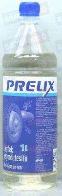 DEGIVRANT FRANE PNEUMATICE PRELIX 1L