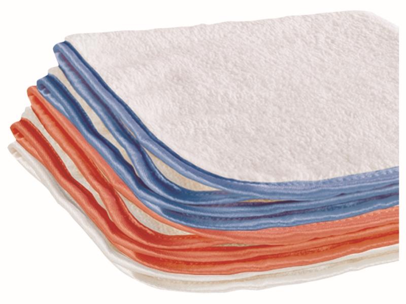 Laveta microfibra ultrafina SONAX SO450700 3 BUC