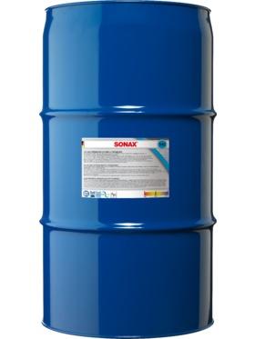 Solutie de decerat masini SONAX SO542800 60L
