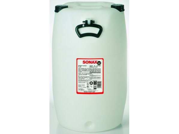 Sampon spalare caroserii SONAX SO603800 60L