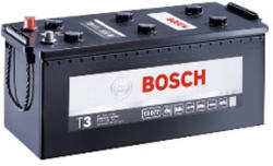 Baterie auto BOSCH  0092T30480 T3 12V 155AH 900A
