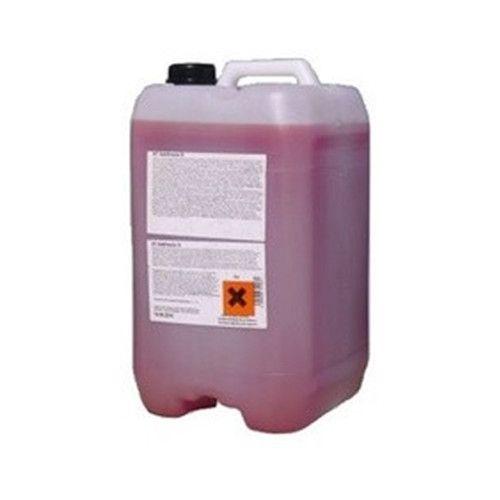 Antigel concentrat KYNITA Glycoxol G12 Plus Roz 3L