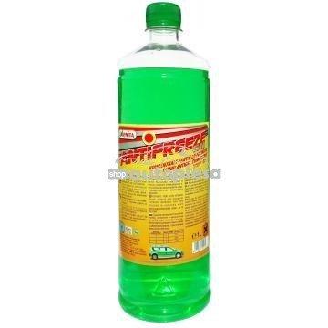 Antigel concentrat KYNITA Glycoxol G27 Plus Verde 1L