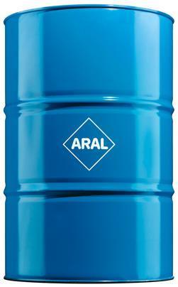 ULEI MOTOR ARAL Blue Tronic 10481 10W40 60L