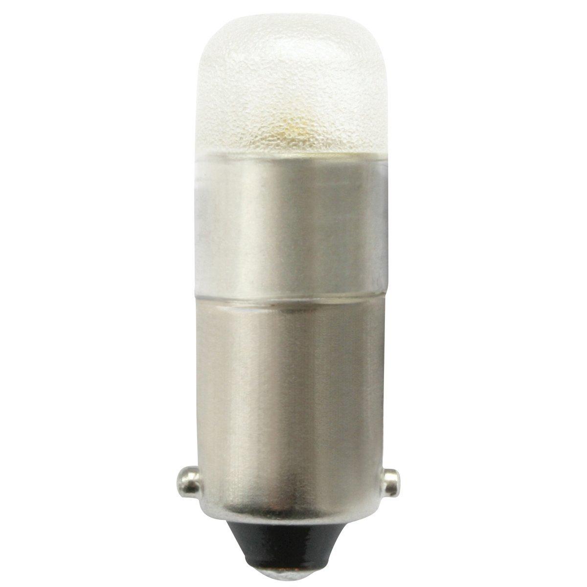 Lampa auto OSRAM 3850WW-02B LED DRIVE T4W 12V 1W
