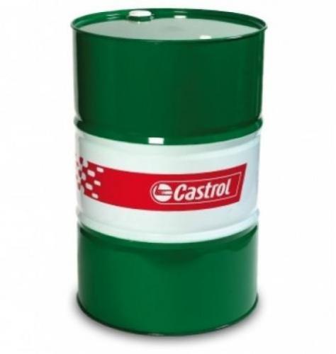 Ulei motor CASTROL 154C33 Vecton Fuel Saver E7 5W30 208L
