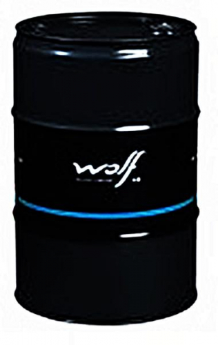 ULEI MOTOR WOLF 8314452 GUARDTECH SL/CF 20W50 20L