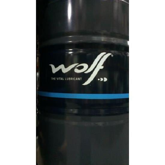 ULEI TRANSMISIE WOLF 8302251 EXTENDTECH 75W90 60L