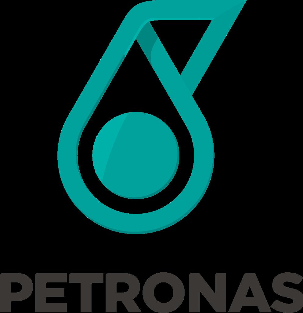 Ulei pentru cutie viteze automata PETRONAS TUTELA GI/E DEXRON III 20L