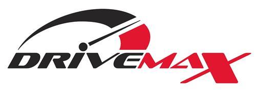 ULEI MOTOR DRIVEMAX Advance 10W40 208L