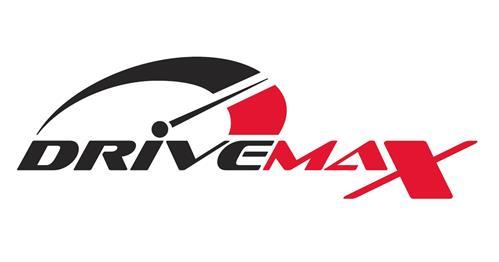 Ulei pentru cutie viteze manuala DRIVEMAX Gear Oil GL5 80W90 60L