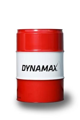 ULEI MOTOR DYNAMAX ULTRA LONGLIFE 5W30 55L