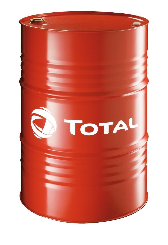 ULEI MOTOR TOTAL Quartz 7000 Energy 10W40 208L