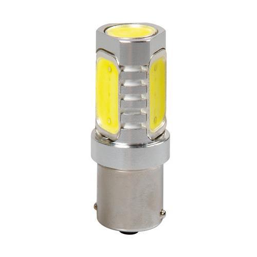 BEC LED LAMPA LAM57931 Mega Hi-Power P21W 12V 21W