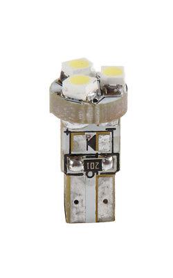 BEC LAMPA LAM58452 HYPER-LED T5 12V 2W