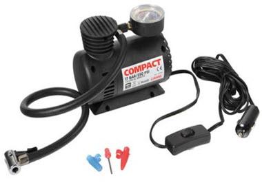 COMPRESOR COMPACT LAMPA LAM72150 12V