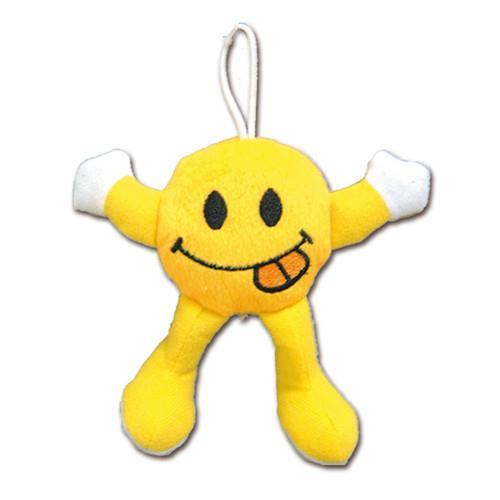 ODORIZANT LAMPA LAM37615 CUTIE FRESH SMILE OUTDOOR