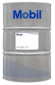 Antigel concentrat MOBIL Antifreeze ADVANCED G12+ Rosu-Violet 208L