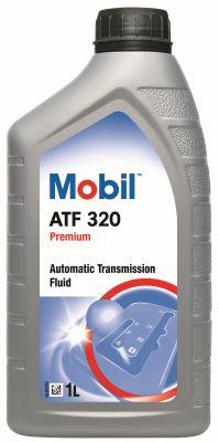 Ulei pentru cutie viteze automata MOBIL ATF 320 1L