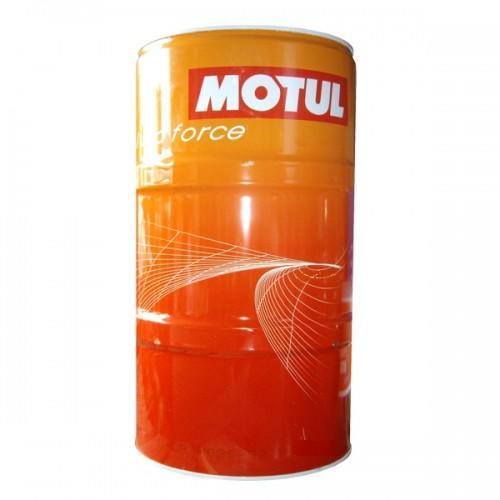 ULEI MOTOR MOTUL 7100 4T 5W40 60L