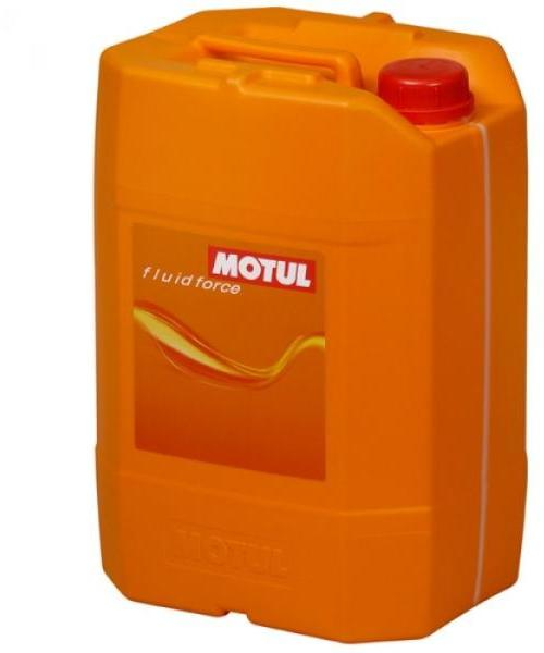 ULEI MOTOR MOTUL 8100 X-CLEAN 5W40 20L