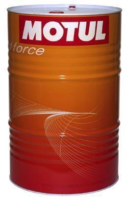 ULEI MOTOR  MOTUL 8100 X-CLEAN+ 5W30 208L