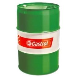 Ulei hidraulic Castrol Hyspin ZZ 46 H46 208L