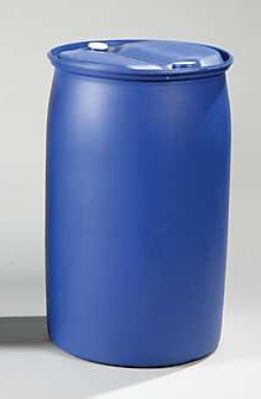 ANTIGEL MTR 11534629 Premium Blue G11 200L