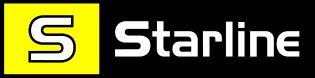 Antigel concentrat G12 Starline 200L