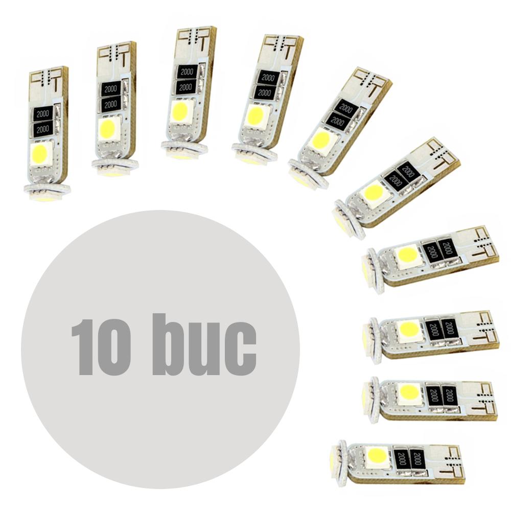 LED POZITIE MTR 11561080 Brico DecoHome 12V 10BUC