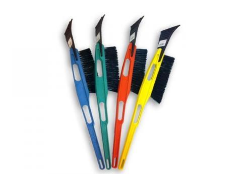 Racleta auto MTR 11558393 diverse culori