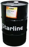 ULEI MOTOR STARLINE VISION 10W40 60L