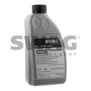 Ulei pentru cutie viteze automata SWAG 30 91 4738 1L