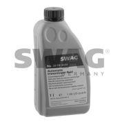 Ulei pentru cutie viteze automata SWAG 20 93 2600 1L