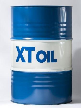 Ulei hidraulic XT HLP 46 20L