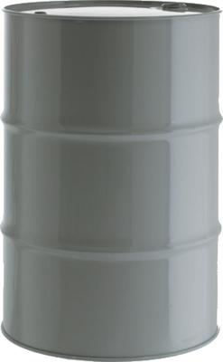Ulei hidraulic XT HLP 46 208L