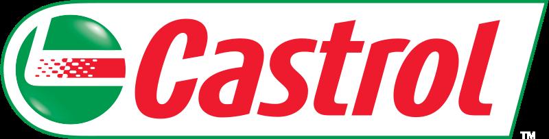 Ulei pentru cutie viteze manuala CASTROL 75W90 20L