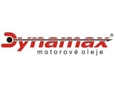 ULEI MOTOR DYNAMAX PREMIUM C-ULTRA 5W40 20L